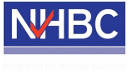 NHBC Registered Home Builder